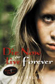 Die Now or Live Forever : Set 1, Paperback Book