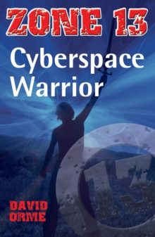 Cyberspace Warrior : Set One, Paperback / softback Book