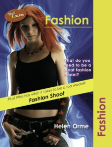 Fashion : Set Five, Paperback / softback Book