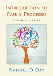 Introduction to Family Processes : Fifth Edition, Hardback Book
