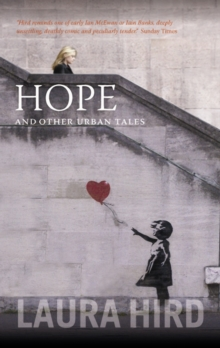 Hope And Other Stories, Paperback Book