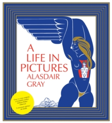 Life in Pictures, Hardback Book
