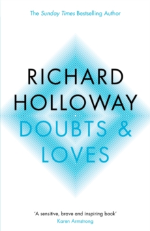 Doubts and Loves, Paperback / softback Book