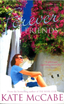 Forever Friends, Paperback / softback Book