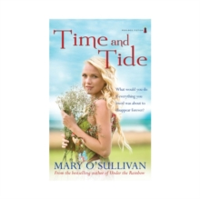 Time and Tide, Paperback / softback Book