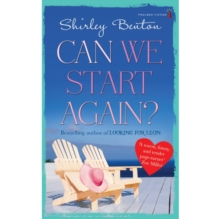 Can We Start Again?, Paperback / softback Book