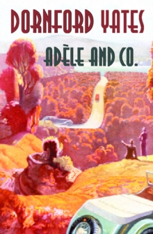 Adele and Co., Paperback Book