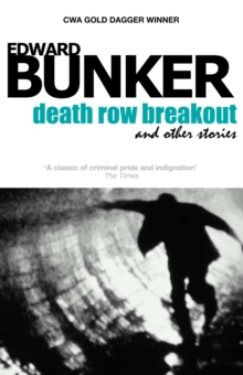 Death Row Breakout & Other Stories, Paperback Book