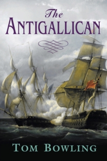 The Antigallican, Paperback / softback Book