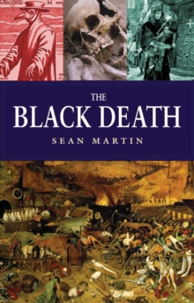 the black death 1340 Coming out of the east, the black death reached the shores of italy in the spring of 1348 unleashing a rampage of death across europe unprecedented in recorded.