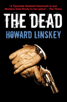 The Dead, Paperback / softback Book