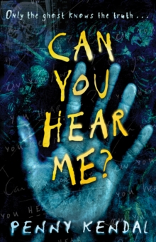Can You Hear Me?, Paperback / softback Book