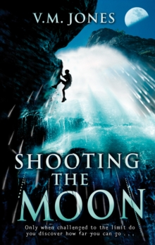 Shooting the Moon, Paperback / softback Book