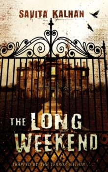 The Long Weekend, Paperback / softback Book