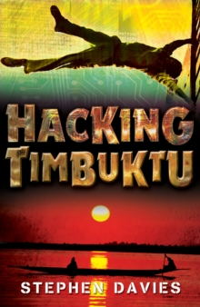 Hacking Timbuktu, Paperback Book