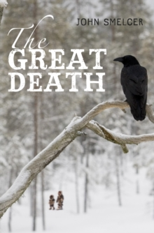 The Great Death, Paperback Book