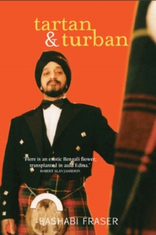 Tartan and Turban, Paperback / softback Book