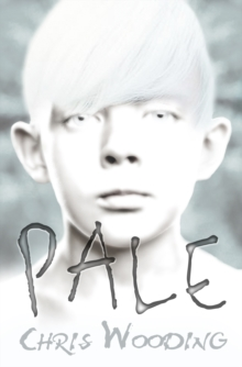 Pale, Paperback Book