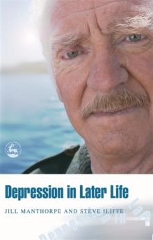 Depression in Later Life, Paperback / softback Book