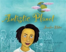 Autistic Planet, Hardback Book