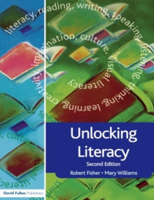 Unlocking Literacy : A Guide for Teachers, Paperback Book