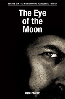 The Eye of the Moon, Paperback Book