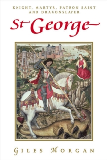 St George (new Edition), Paperback Book