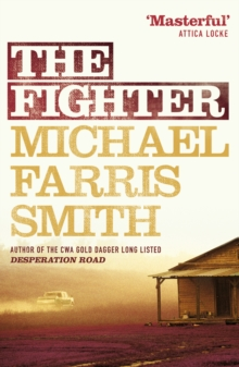 The Fighter, Paperback / softback Book