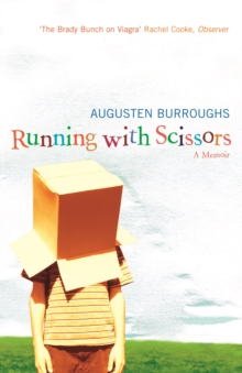 Running With Scissors, Paperback / softback Book