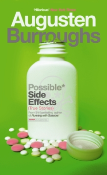 Possible Side Effects, Paperback / softback Book