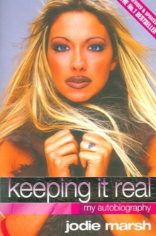 Keeping it Real, Paperback Book
