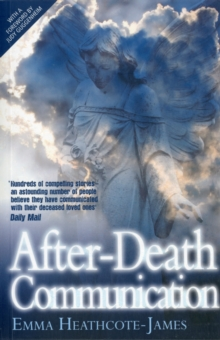 After Death Communication, Paperback Book