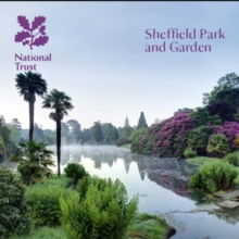 Sheffield Park and Garden, Paperback / softback Book
