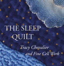 The Sleep Quilt, Paperback / softback Book