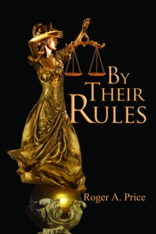By Their Rules, Paperback Book