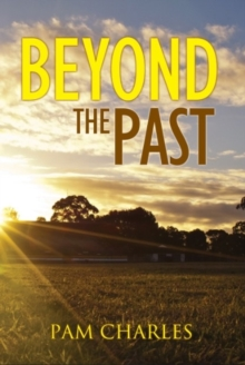 Beyond the Past, Paperback Book