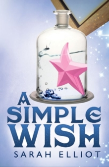 A Simple Wish, Paperback / softback Book