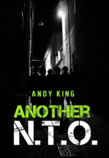 Another N.T.O., Paperback Book