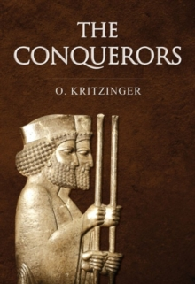 The Conquerors, Paperback / softback Book