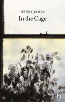 In the Cage, Paperback / softback Book