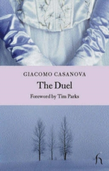 The Duel, Paperback / softback Book