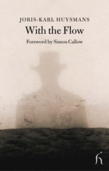 With the Flow, Paperback / softback Book