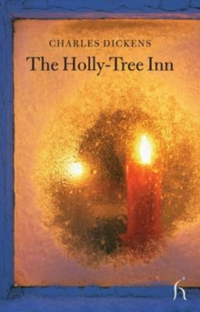 The Holly Tree Inn, Paperback Book