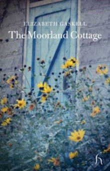 The Moorland Cottage, Paperback Book