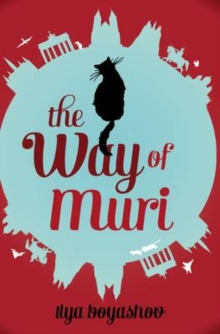 The Way of Muri, Paperback Book