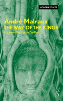Way of the Kings, Paperback Book