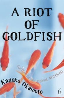 A Riot of Goldfish, Paperback Book