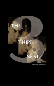 The Third Seal, Paperback / softback Book