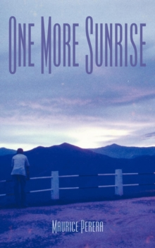 One More Sunrise, Paperback / softback Book