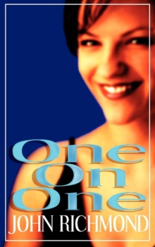 One on One, Paperback / softback Book
